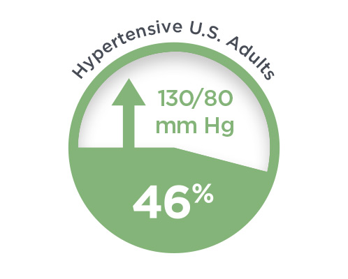 hypertensive-adults-icon